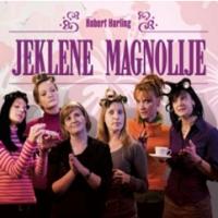jeklene_mangolije